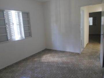Alugar Casas / em Bairros em Sorocaba apenas R$ 1.450,00 - Foto 10