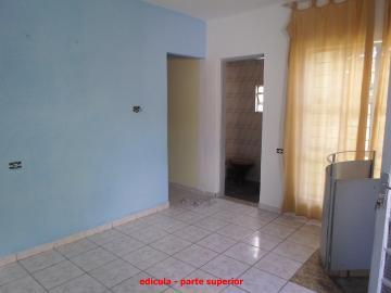 Alugar Casas / em Bairros em Sorocaba apenas R$ 1.450,00 - Foto 14