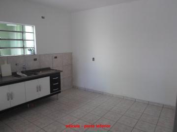 Alugar Casas / em Bairros em Sorocaba apenas R$ 1.450,00 - Foto 19