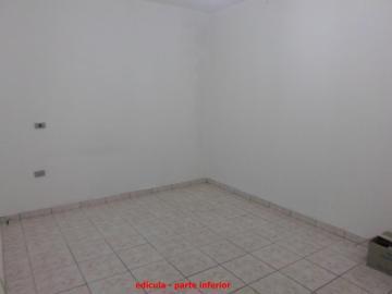 Alugar Casas / em Bairros em Sorocaba apenas R$ 1.450,00 - Foto 20