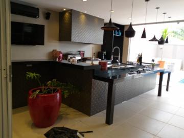 Alugar Casas / em Condomínios em Sorocaba apenas R$ 12.000,00 - Foto 8