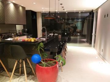 Alugar Casas / em Condomínios em Sorocaba apenas R$ 12.000,00 - Foto 9