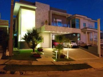 Sorocaba Campolim Casa Locacao R$ 12.000,00 Condominio R$525,00 4 Dormitorios 4 Vagas Area do terreno 360.00m2