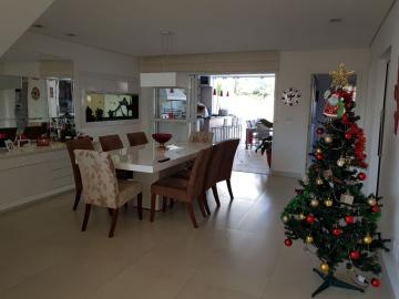 Alugar Casas / em Condomínios em Sorocaba apenas R$ 12.000,00 - Foto 4