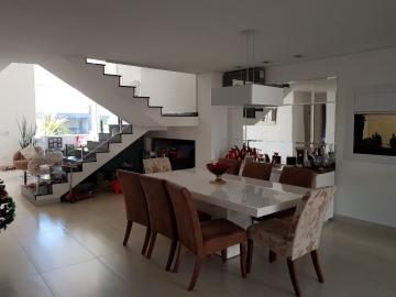 Alugar Casas / em Condomínios em Sorocaba apenas R$ 12.000,00 - Foto 5
