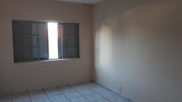 Comprar Casas / em Bairros em Sorocaba apenas R$ 270.000,00 - Foto 12