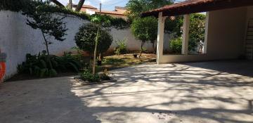 Comprar Casas / em Bairros em Sorocaba apenas R$ 450.000,00 - Foto 2