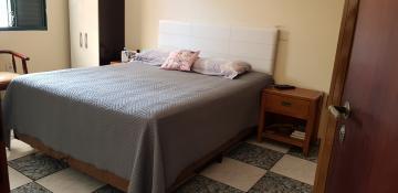 Comprar Casas / em Bairros em Sorocaba apenas R$ 450.000,00 - Foto 11