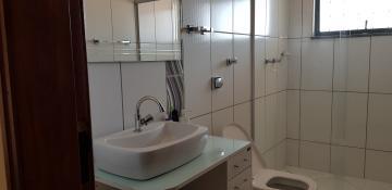 Comprar Casas / em Bairros em Sorocaba apenas R$ 450.000,00 - Foto 15