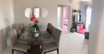 Comprar Apartamentos / Apto Padrão em Sorocaba apenas R$ 240.000,00 - Foto 1