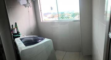 Comprar Apartamentos / Apto Padrão em Sorocaba apenas R$ 240.000,00 - Foto 8