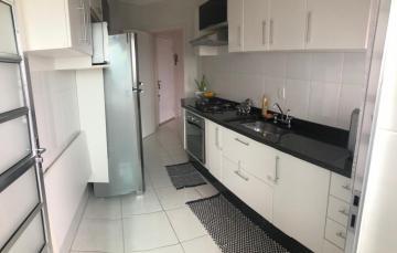 Comprar Apartamentos / Apto Padrão em Sorocaba apenas R$ 240.000,00 - Foto 3