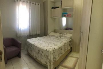 Comprar Apartamentos / Apto Padrão em Sorocaba apenas R$ 240.000,00 - Foto 7