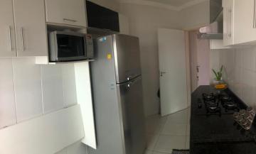 Comprar Apartamentos / Apto Padrão em Sorocaba apenas R$ 240.000,00 - Foto 4