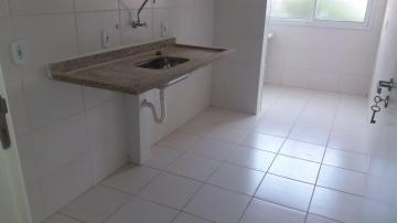 Alugar Apartamentos / Apto Padrão em Sorocaba apenas R$ 1.200,00 - Foto 2