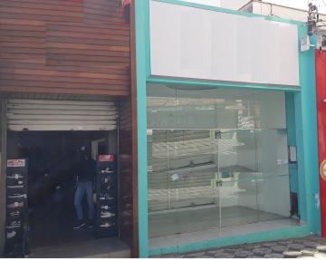 Alugar Comercial / Salas em Sorocaba apenas R$ 3.500,00 - Foto 1