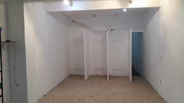 Alugar Comercial / Salas em Sorocaba apenas R$ 3.500,00 - Foto 4