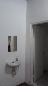 Alugar Comercial / Salas em Sorocaba apenas R$ 3.500,00 - Foto 7