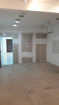 Alugar Comercial / Salas em Sorocaba apenas R$ 3.500,00 - Foto 8
