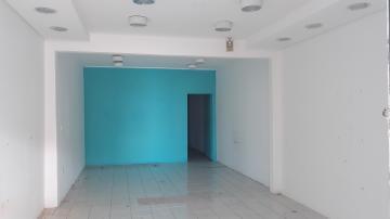 Alugar Comercial / Salas em Sorocaba apenas R$ 3.500,00 - Foto 9