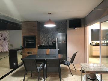 Comprar Casas / em Condomínios em Sorocaba apenas R$ 800.000,00 - Foto 17