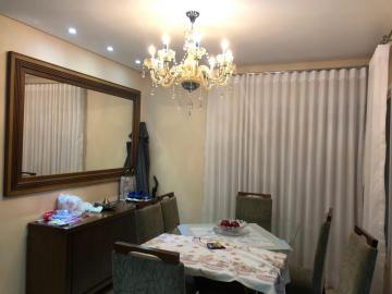 Comprar Casas / em Condomínios em Sorocaba apenas R$ 800.000,00 - Foto 6