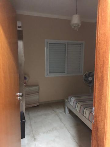 Comprar Casas / em Condomínios em Sorocaba apenas R$ 800.000,00 - Foto 13
