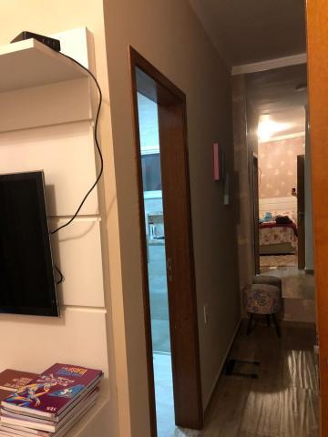Comprar Casas / em Condomínios em Sorocaba apenas R$ 800.000,00 - Foto 8