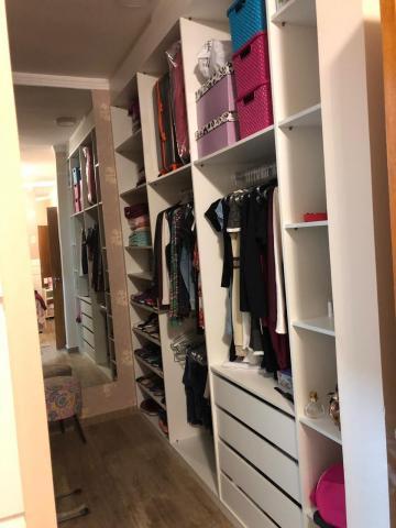 Comprar Casas / em Condomínios em Sorocaba apenas R$ 800.000,00 - Foto 11