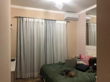 Comprar Casas / em Condomínios em Sorocaba apenas R$ 800.000,00 - Foto 12