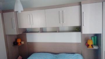 Comprar Casas / em Condomínios em Sorocaba apenas R$ 235.000,00 - Foto 9