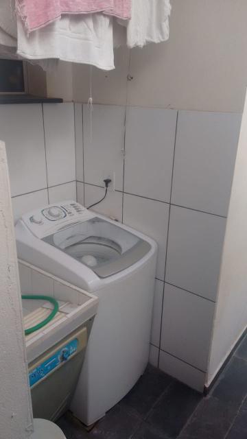 Comprar Casas / em Condomínios em Sorocaba apenas R$ 235.000,00 - Foto 13