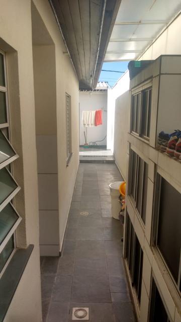 Comprar Casas / em Condomínios em Sorocaba apenas R$ 235.000,00 - Foto 12