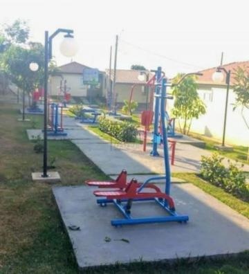 Comprar Casas / em Condomínios em Sorocaba apenas R$ 235.000,00 - Foto 15