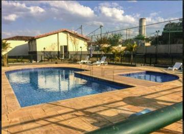 Comprar Casas / em Condomínios em Sorocaba apenas R$ 235.000,00 - Foto 16