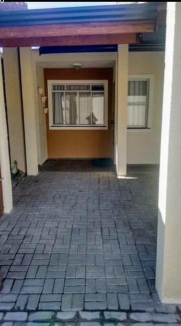 Comprar Casas / em Condomínios em Sorocaba apenas R$ 235.000,00 - Foto 14