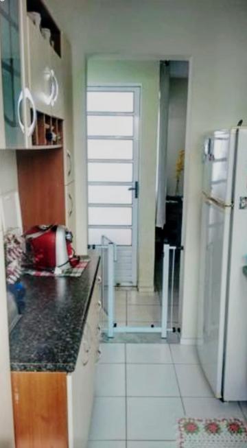 Comprar Casas / em Condomínios em Sorocaba apenas R$ 235.000,00 - Foto 4