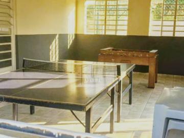 Comprar Casas / em Condomínios em Sorocaba apenas R$ 235.000,00 - Foto 19
