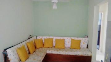 Comprar Casas / em Condomínios em Sorocaba apenas R$ 235.000,00 - Foto 3