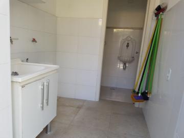 Comprar Casas / em Bairros em Sorocaba apenas R$ 550.000,00 - Foto 18