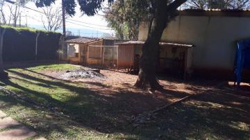 Comprar Rurais / Chácaras em Araçoiaba da Serra apenas R$ 600.000,00 - Foto 15