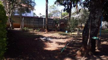 Comprar Rurais / Chácaras em Araçoiaba da Serra apenas R$ 600.000,00 - Foto 16