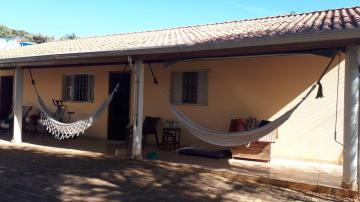 Comprar Rurais / Chácaras em Araçoiaba da Serra apenas R$ 600.000,00 - Foto 3