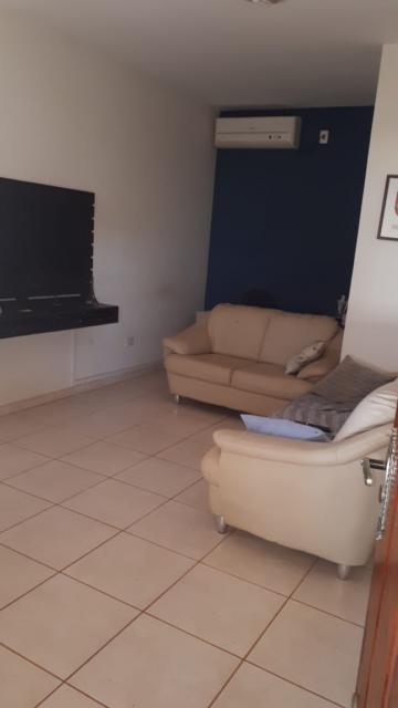 Comprar Rurais / Chácaras em Araçoiaba da Serra apenas R$ 600.000,00 - Foto 5