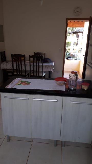 Comprar Rurais / Chácaras em Araçoiaba da Serra apenas R$ 600.000,00 - Foto 6