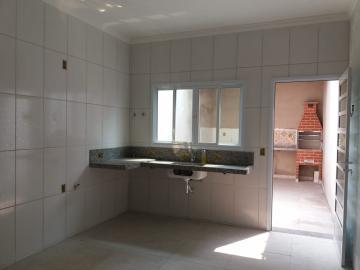 Alugar Casas / em Bairros em Sorocaba apenas R$ 990,00 - Foto 5
