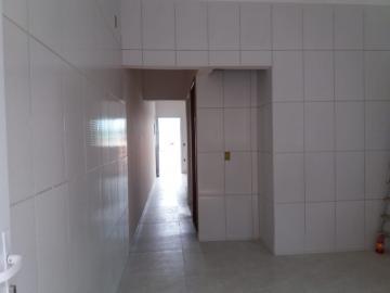 Alugar Casas / em Bairros em Sorocaba apenas R$ 990,00 - Foto 6