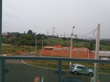 Alugar Casas / em Bairros em Sorocaba apenas R$ 990,00 - Foto 15