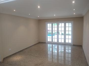 Alugar Casas / em Condomínios em Sorocaba apenas R$ 6.800,00 - Foto 7