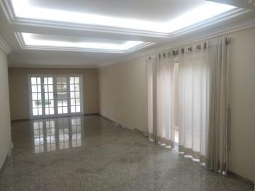 Alugar Casas / em Condomínios em Sorocaba apenas R$ 6.800,00 - Foto 8